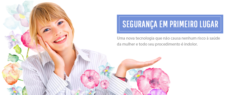 Gineco
