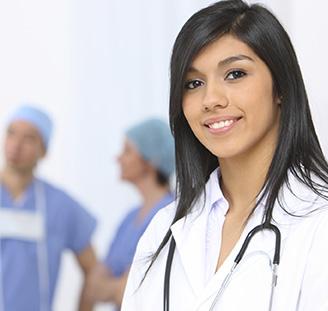 ERBIO FOTONA é superior aos métodos convencionais de tratamento