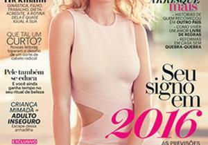 claudia-capa-janeiro-2016