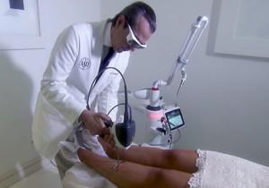 dr-otavio-macedo-depilrobot-bem-estar-rede-globo