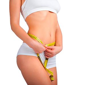 Gordura localizada, Flacidez e Celulite