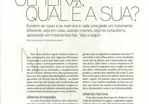 revista-Boa-Forma_Setembro