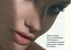 revista-Boa-Forma_Setembro2