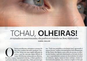 revista-Claudia_Julho