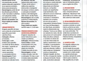 revista-Claudia_Julho2