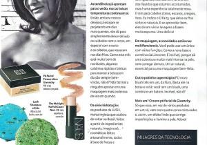 revista-Isto-e-Gente-Coluna-da-Luiza-Brunet_Agosto
